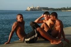 Havana_0424