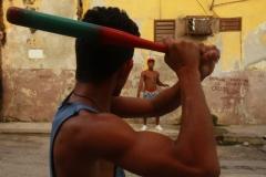 Havana_0723 copy