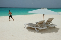 Anguilla_0077