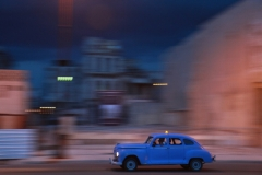 Havana_0600
