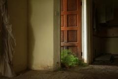 Montserrat_0210
