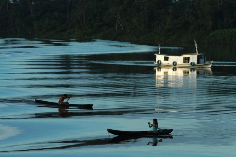 Rio Amazonas_0112