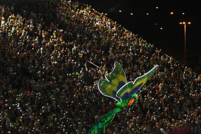 Rio De Janeiro_2381
