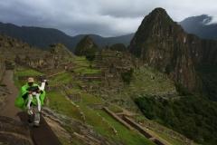 Macchu Picchu_0731
