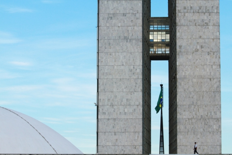 Brasilia_0481