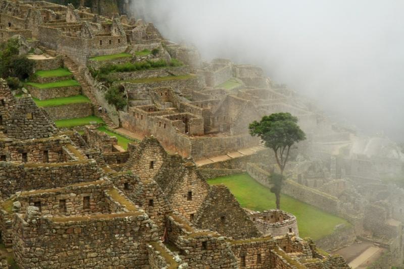 Macchu Picchu_0784