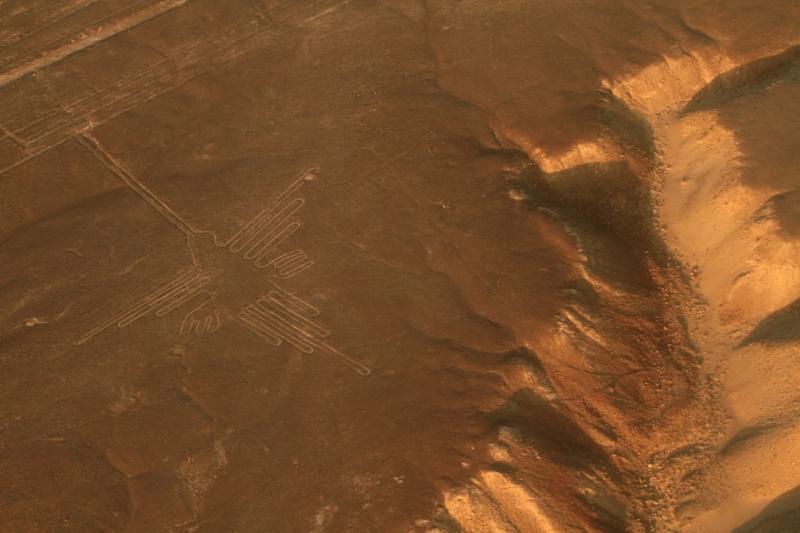 Nazca_0252