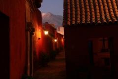 Arequipa_0224