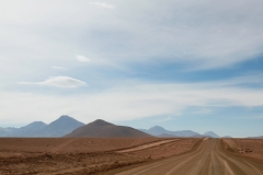 Atacama_0693