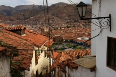 Cuzco_0538