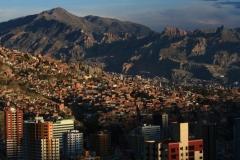 La Paz_0068