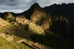 Macchu Picchu_0033