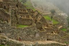 Macchu Picchu_0813