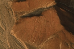 Nazca_0165