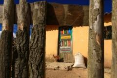 Quilotoa_0002