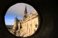 Quito_0204