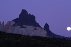 Torres Del Paine_0530