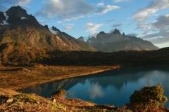 Torres Del Paine_0685