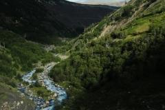 Torres Del Paine_2332