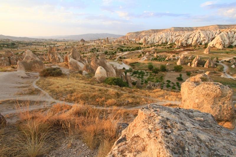 Cappadocia_0140