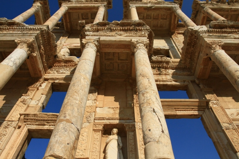 Ephesus_0290