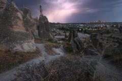 Cappadocia_0301