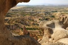 Cappadocia_0401