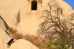 Cappadocia_0502
