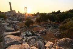 Ephesus_0200