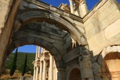 Ephesus_0297
