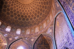 Iran 14 330