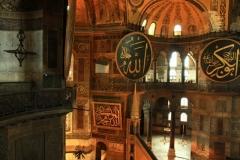 Istanbul_0544