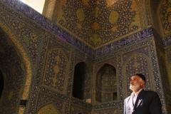 Iran 14 186