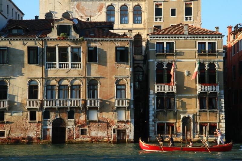 Venice_0641