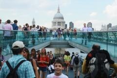 London_0033