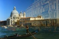 Venice_0126