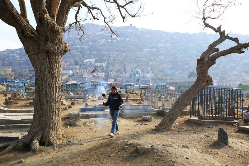 03 Kabul 2Y4A9960 (edit)