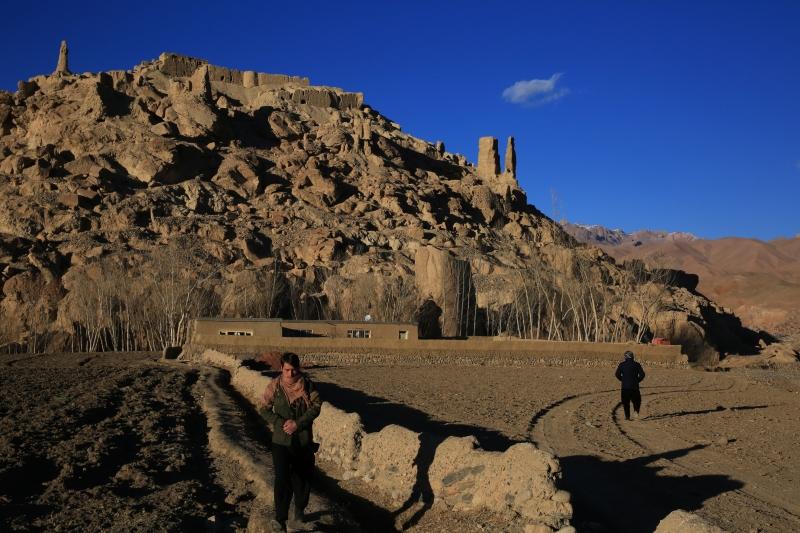 04 Bamiyan 2Y4A1328 (edit)