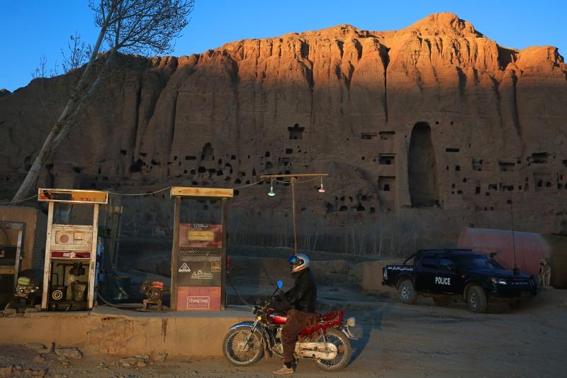 04 Bamiyan 2Y4A1490 (edit)
