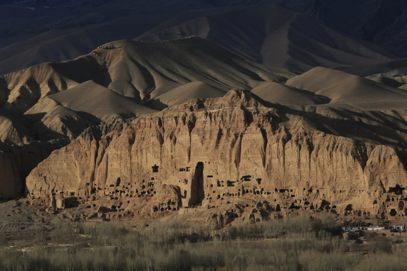 06 Bamiyan 2Y4A3190 (edit)
