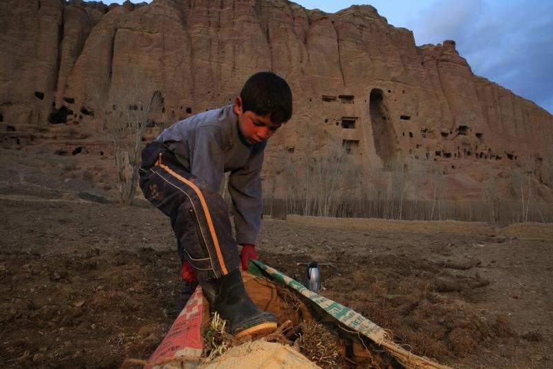 06 Bamiyan 2Y4A3398 (edit)