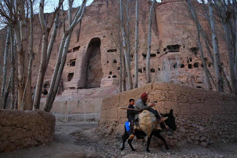 06 Bamiyan 2Y4A3445 (edit)