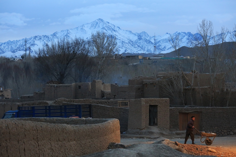 06 Bamiyan 2Y4A3465 (edit)