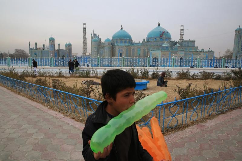 07 Mazari Sharif 2Y4A3919 (edit)